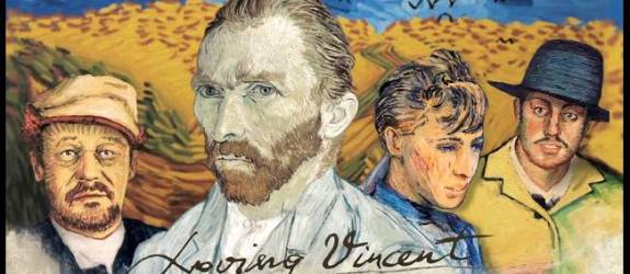 loving-vincent-2391891-png_2056434