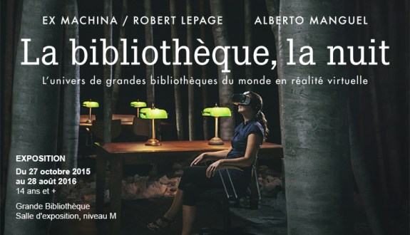 mcq-bibliotheque_nuit