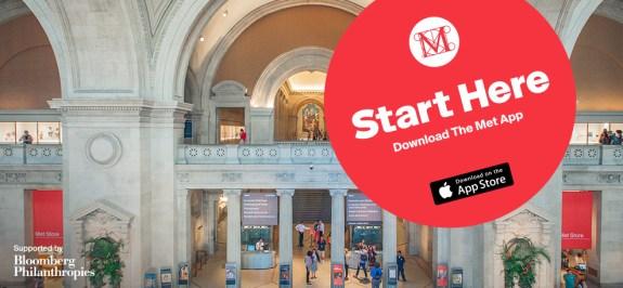 met app MMA_HomepageBanner-081914-v2