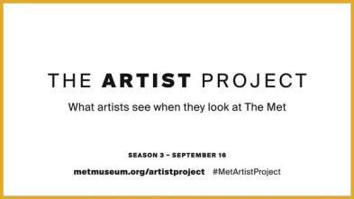 met the artist project S3