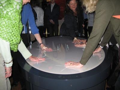 mnhn-brain-table-image-2