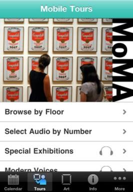 moma-iphoen-app-image-2