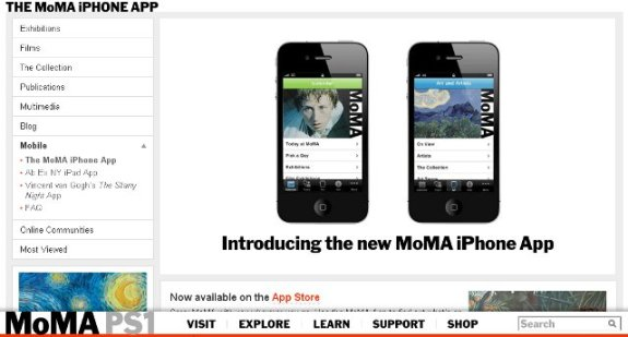 moma-iphone-app-hp-3451