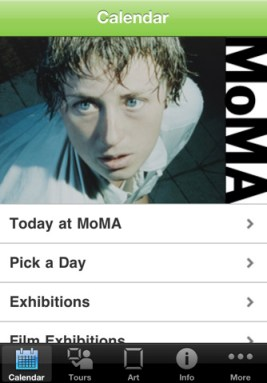 moma-iphone-app-images