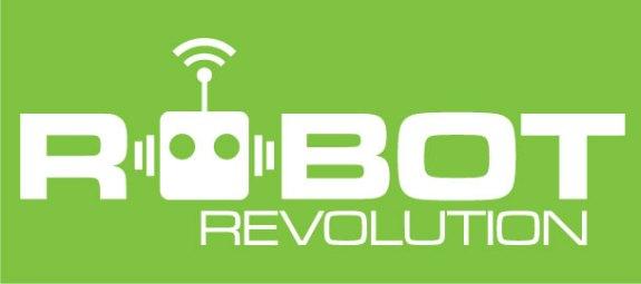 msi robot_logo_608