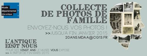 musée arles collecte photos LAntique-est-Nous-500x191