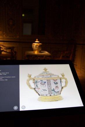 musée arts déco cartels rochegude-resp960