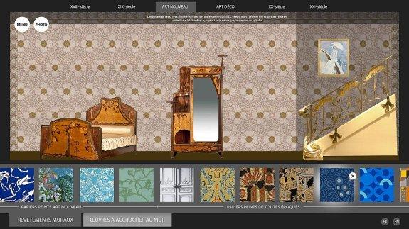 musée arts déco ux-pimp-resp960