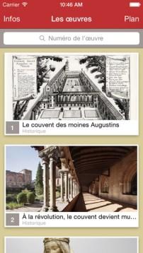 musée augustins appli_mobile V2 page 1