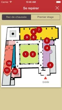 musée augustins appli_mobile V2 page 3
