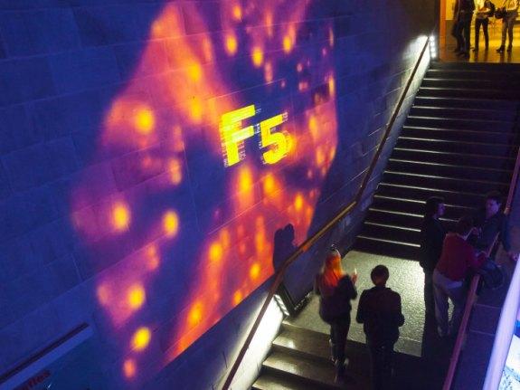 musée civilisation F5