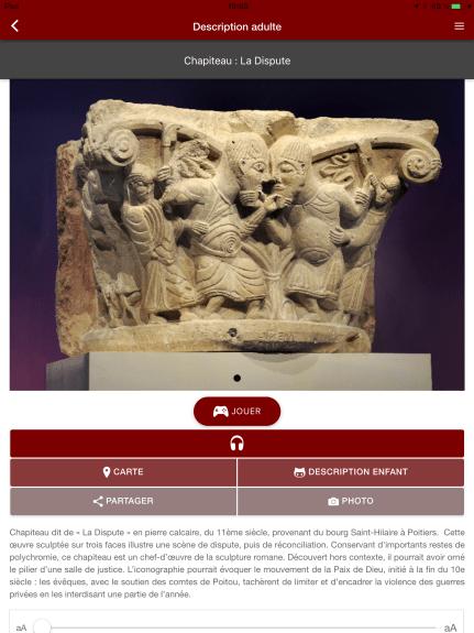 musée sainte croix app IMG_0037