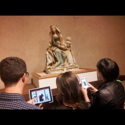 musée-des-augustins-toulouse-appli-visiteurs-575x575