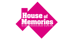 museum liverpool house-of-memories-logo