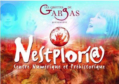 nestphoria