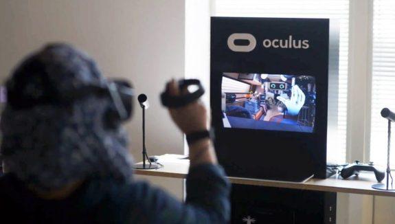 oculus-rift-libraries-1021x580