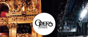 opera-de-paris-603