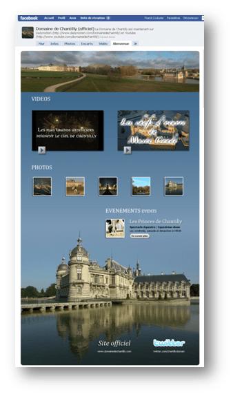page-fb-domaine-de-chantilly