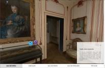 paris musées Museosphere-1-salle