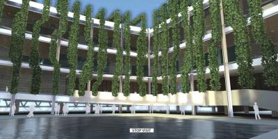 pavillon3