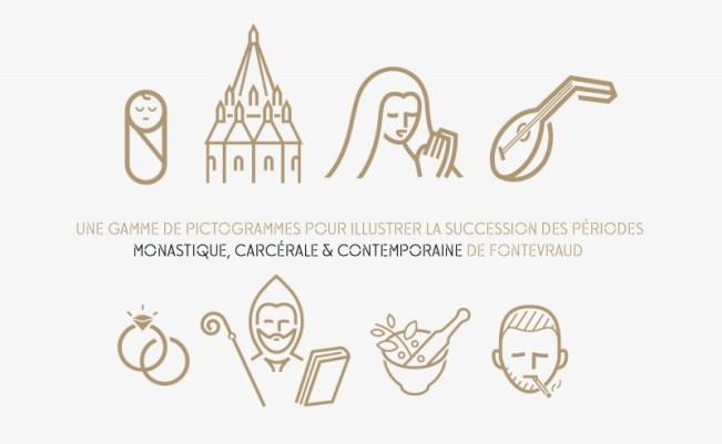 pictogrammes_parcours_visite_fontevraud-details-02-800x493
