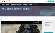 prado-mooc-velasquez-site-575x345