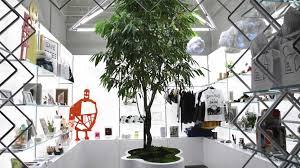 redbull studio shop
