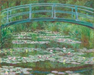 rsz_claude_monet_-_le_pont_japonais_-®_1899
