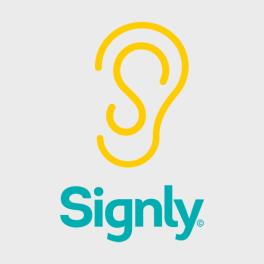 signly-logo
