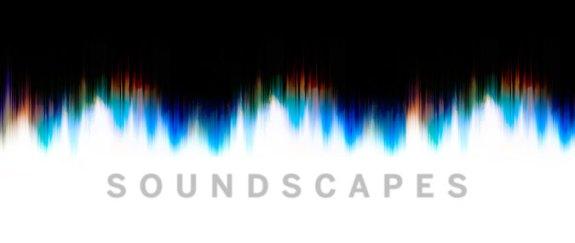 soundscapes-event-banner-V3