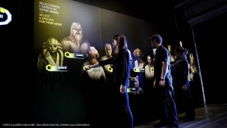 star wars identities france image 3