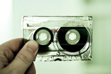 tape_d90