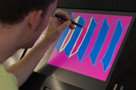 tate modern-drawing-bar-2_0