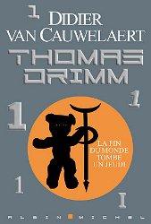thomas-drimm5