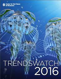 trendswatch-2016-cover