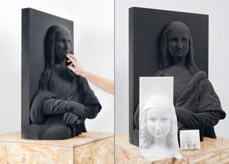 unseen-art-joconde-575x411