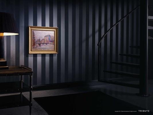 van gogh museum repro boulevard-de-clichy