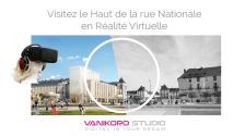 vanikoro-visuel-principal.mKk4EaGxsIPk