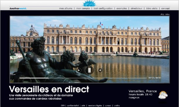 versailles-visite-video-hp
