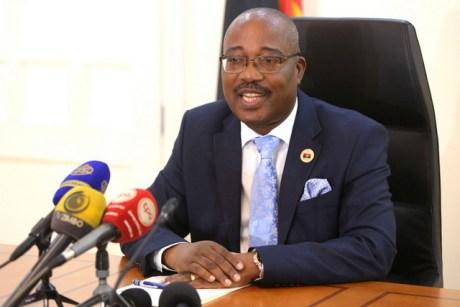 MPLA receia que credibilidade da justiça afecte investimento estrangeiro