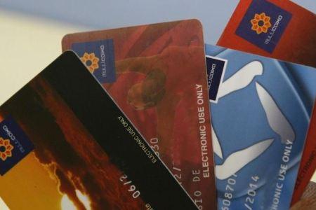 Multicaixa Express vai substituir cartões físicos
