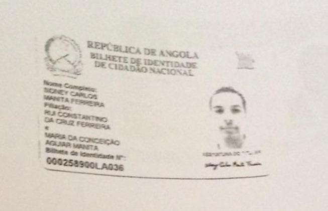50 milhões de euros na conta do Filho de Rui Ferreira provoca escândalo