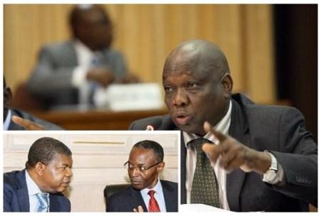 Deputado considera lei dos transplantes um atentado à cultura Bantu