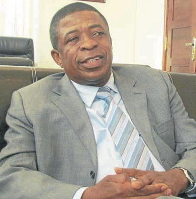 MPLA diz desconhecer perseguições a Tchizé dos Santos
