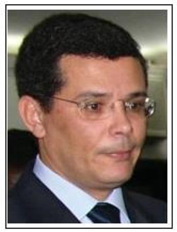 Advogado pede absolvição de Rui Falcão em caso de prisão injustificada