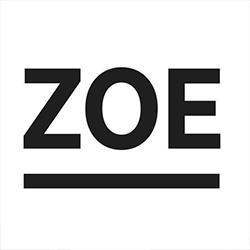 Editions : Zoé