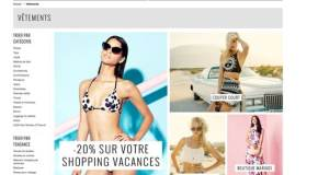 Code promo Missguided remise 2017