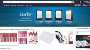 Code promo Amazon réduction soldes 2017