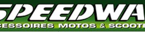 Code promo Speedway réduction soldes 2017