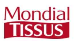 Code promo Mondial tissus